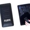 Kit de nettoyage pour écran tactile