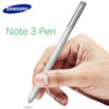 Stylet pour Samsung Galaxy Note 3 N9000 N9005
