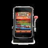 Jackpot Slots Iphone Ipod