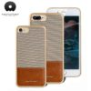 Magnetic Case Pour Iphone