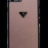 WUW Case pour iPhone 6 /8/7 Plus Rose Gold