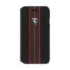Etui Ferrari Urban iPhone 7