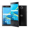 BlackBerry Priv Android débloqué