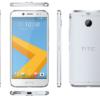 HTC Evo 10 32 GB Déverrouillé