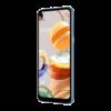 LG K61 128GB Débloque